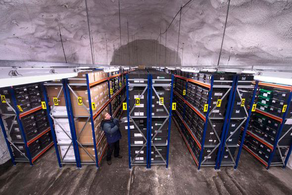 doomsday-seed-vault-picture